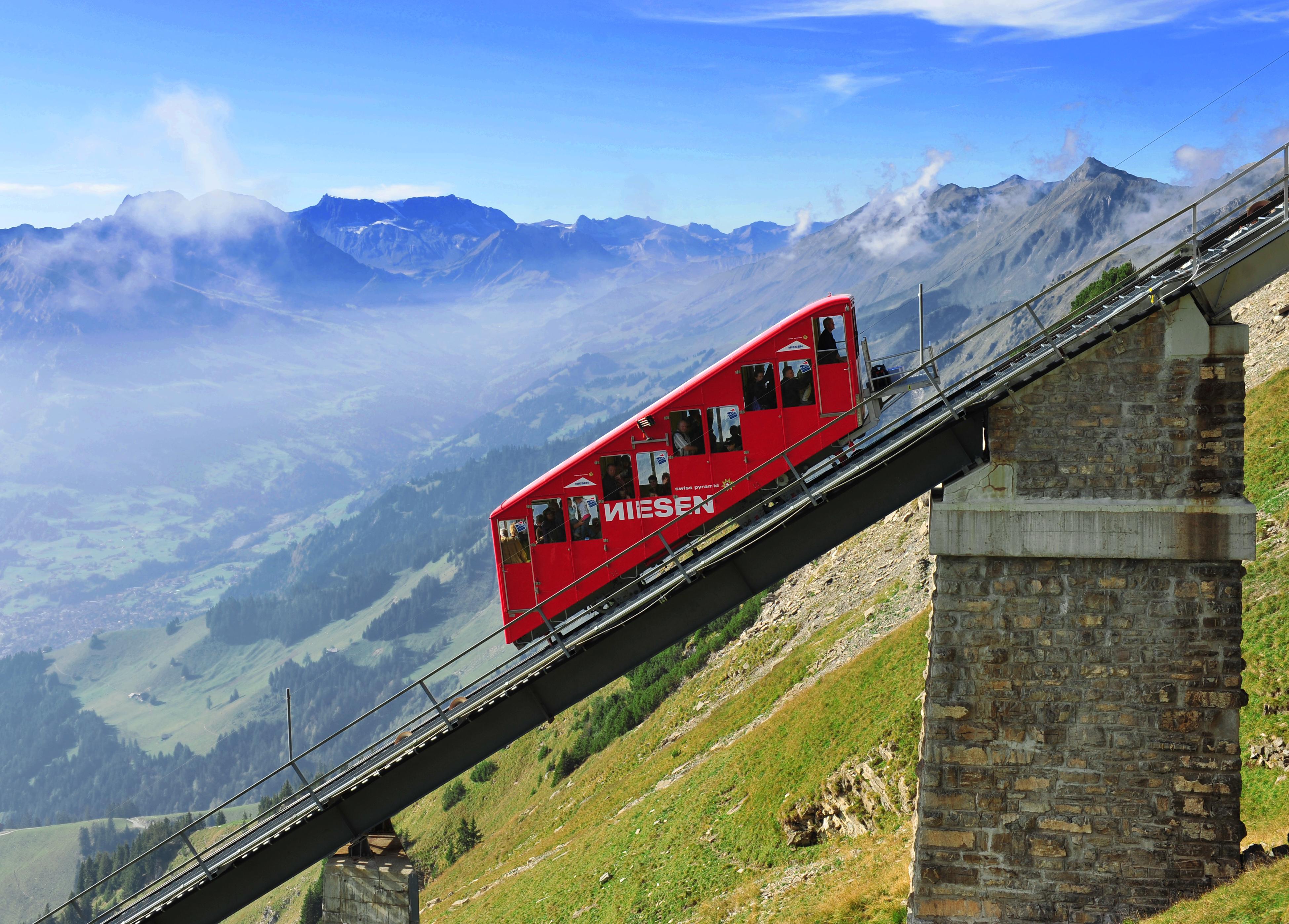 01 Bahn Petroni