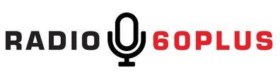 radio60plus_2